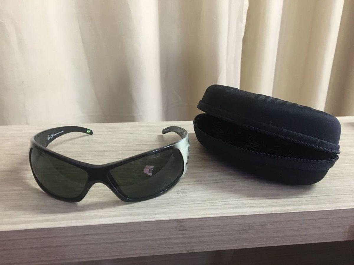 60278717e05e4 Óculos de Sol Mormaii Masculino Gamboa Street   Óculos Masculino ...