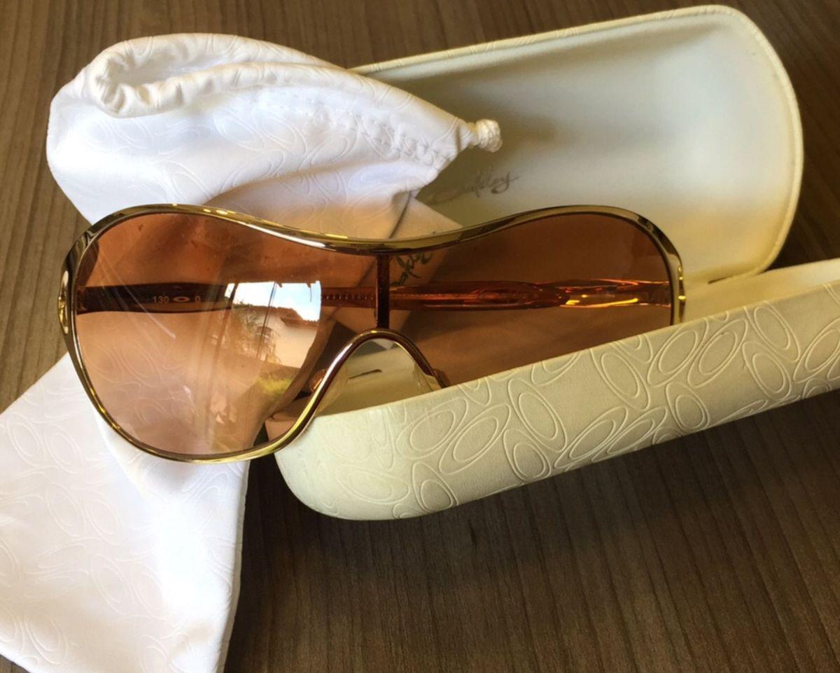 caaf05840b361 óculos de sol oakley deception - óculos oakley.  Czm6ly9wag90b3muzw5qb2vplmnvbs5ici9wcm9kdwn0cy81mzk4mzq3lzu2ogvjnwqwogeyy2u4nmjhnzcwzje2mjy1ytkzyzywlmpwzw  ...