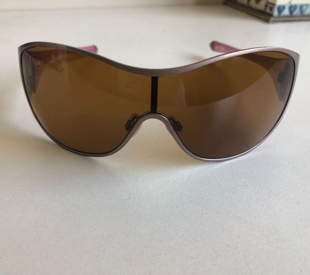 22c8aef19 óculos de sol oakley original - óculos oakley.  Czm6ly9wag90b3muzw5qb2vplmnvbs5ici9wcm9kdwn0cy85ntaxnzaylzbmzdhmzdiymmqznza4zdm3yzlin2u2ntzmnjhhm2m4lmpwzw  ...