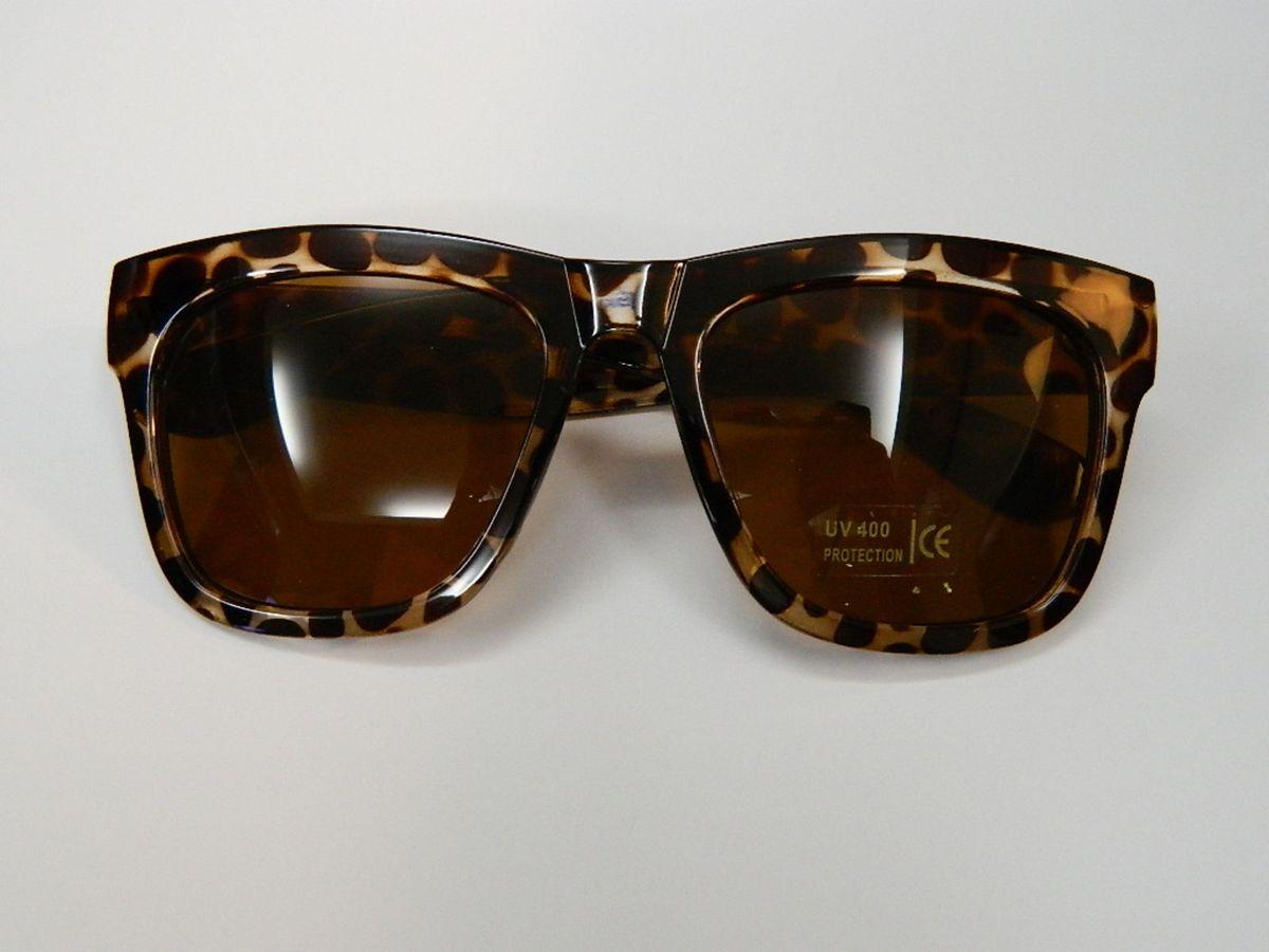 0ef24c352 quadradinho - óculos beleza incondicional.  Czm6ly9wag90b3muzw5qb2vplmnvbs5ici9wcm9kdwn0cy80ndq3otivzju4nwu4zwjkmtfhowi4zgm3n2jhzdriy2uwytyzmziuanbn