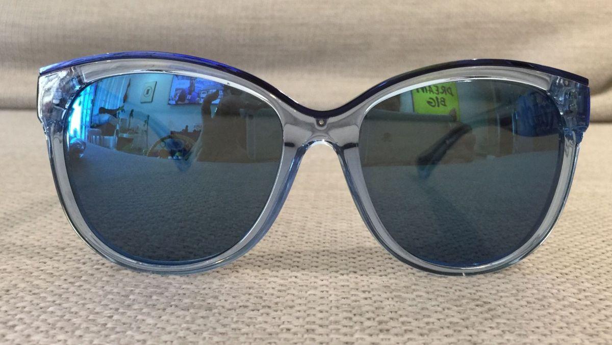 51ac30266 óculos de sol original - polo ralph lauren - óculos polo-ralph-lauren