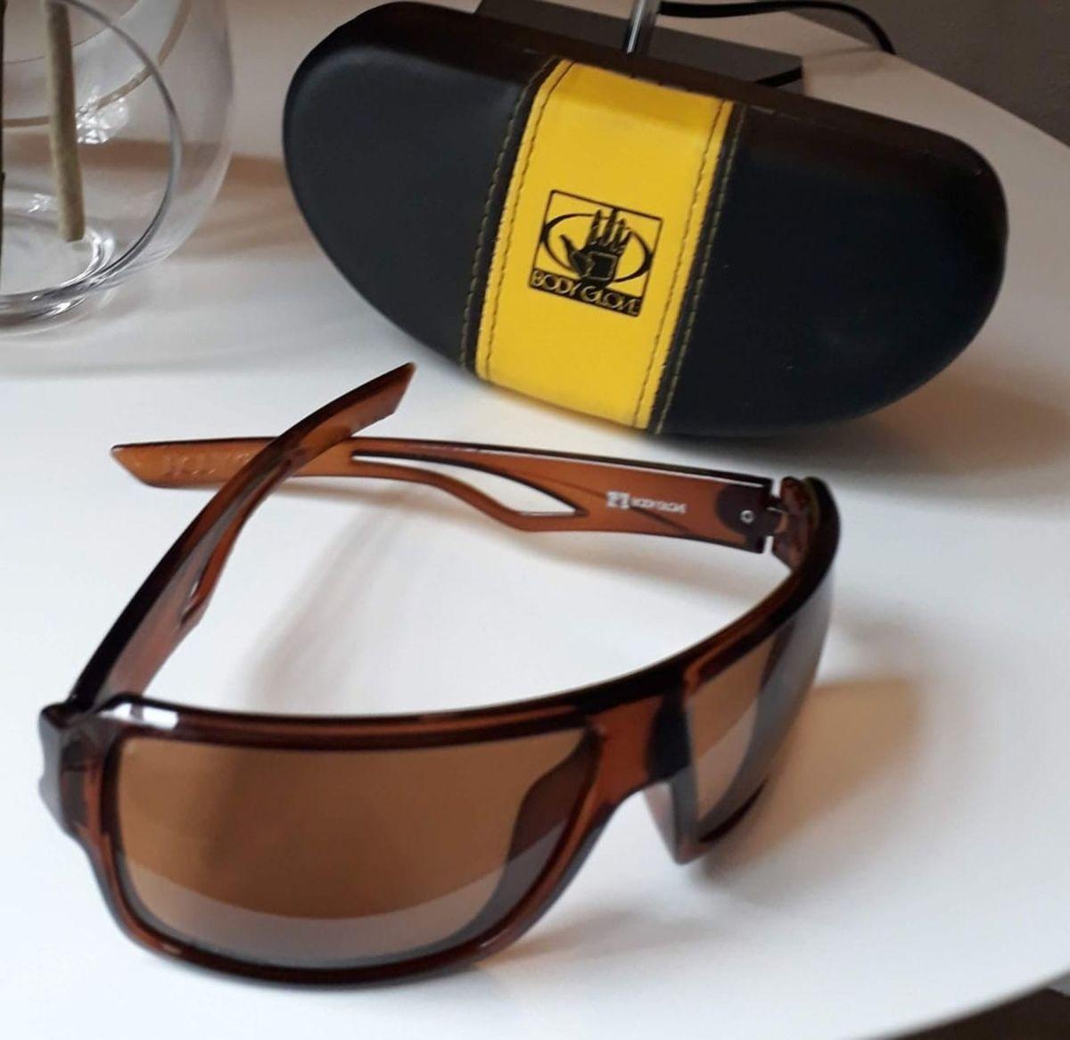 f8fde9c8a9f60 Oculos de Sol Polarizado Body Glove   Óculos Masculino Body Glove ...
