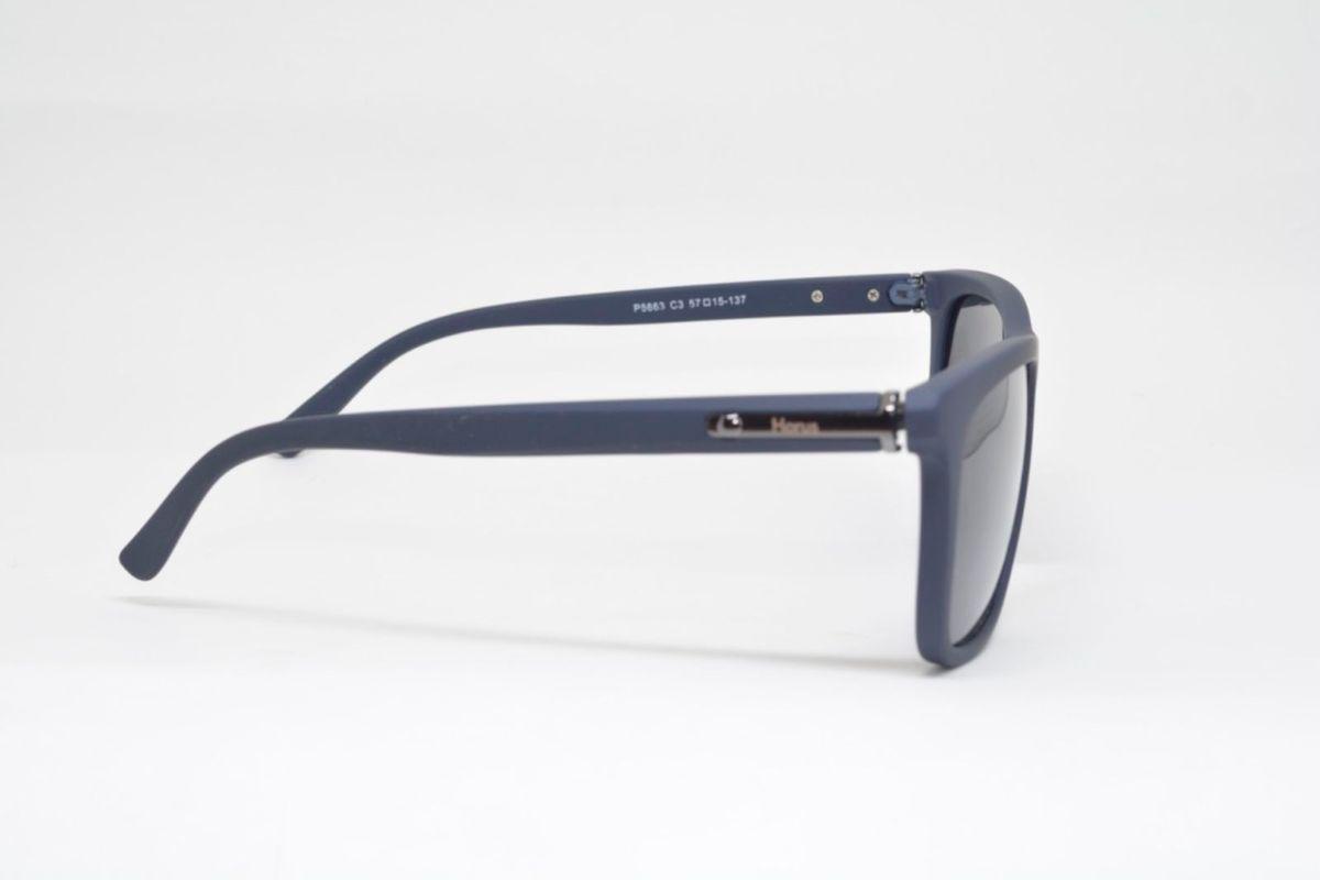 Óculos de Sol Polarizado   Óculos Masculino Hórus Nunca Usado 28310066    enjoei 0289de88c6