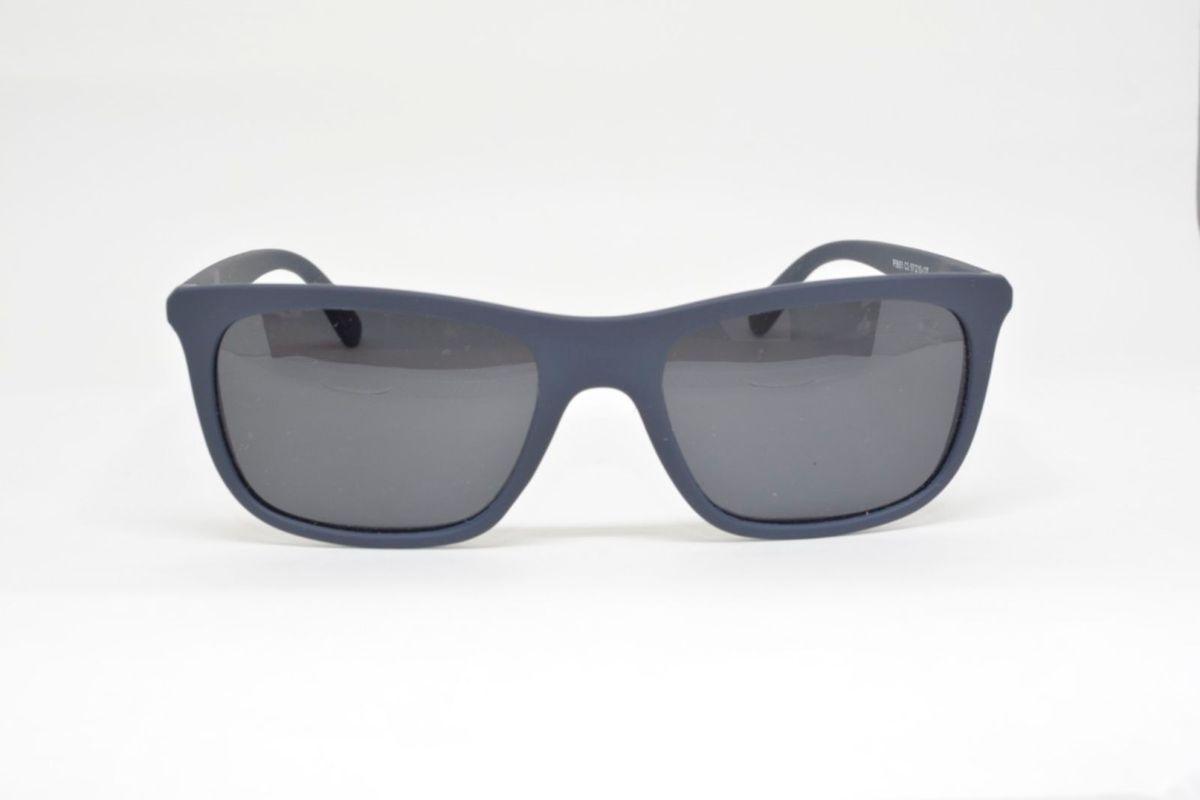 óculos de sol polarizado - óculos hórus.  Czm6ly9wag90b3muzw5qb2vplmnvbs5ici9wcm9kdwn0cy80ntu4ndiwlzdinzm0mdzjmtyyywnky2iymgu1zdzizdblmgm3mjkzlmpwzw  ... c12900dbf3