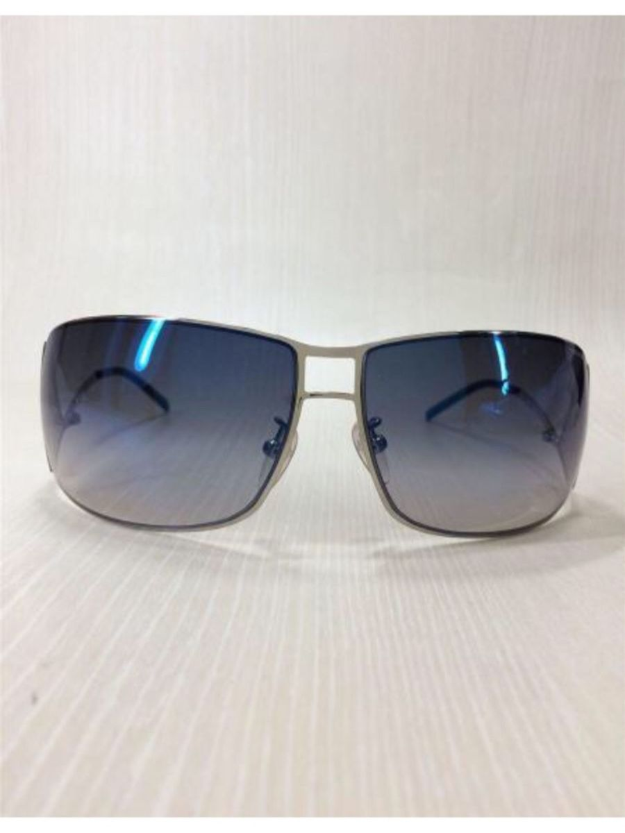 61ecc7b95afc8 oculos de sol police s8870g original! - óculos police