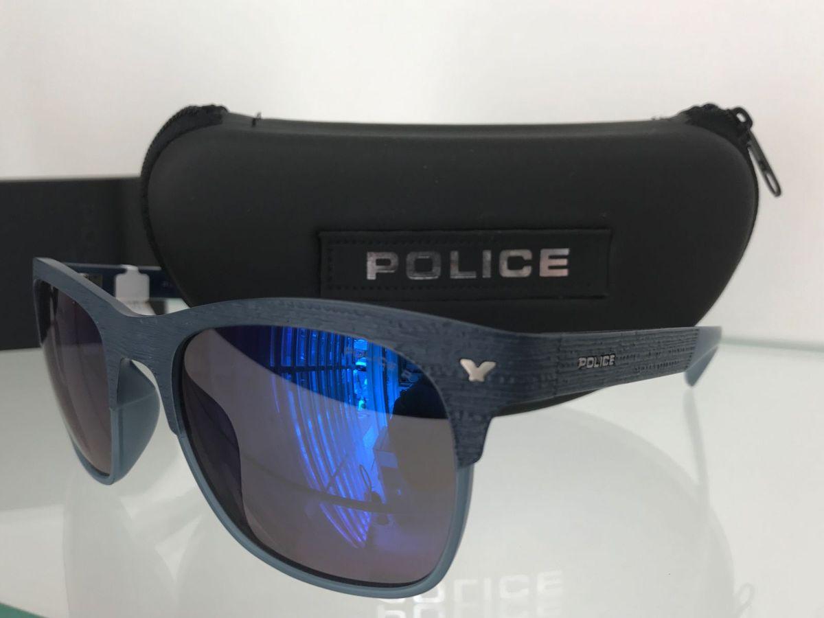 df33683606cea óculos de sol police - óculos police.  Czm6ly9wag90b3muzw5qb2vplmnvbs5ici9wcm9kdwn0cy81mzqxndcxlzawyzhhztcynzlmnty4zdjkztfjmdllmwnmymjmodlhlmpwzw  ...