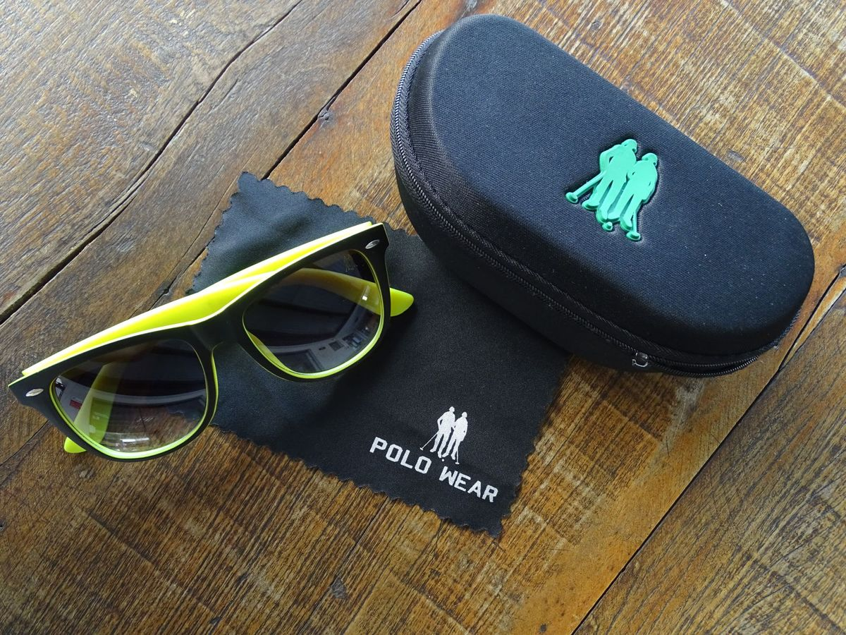 óculos de sol polo wear - óculos polo wear.  Czm6ly9wag90b3muzw5qb2vplmnvbs5ici9wcm9kdwn0cy82odq4mjgyl2e0mgjkzmu3ztc2mmuynzewzweznzixotq5yzrmmmnjlmpwzw  ... 9af21b53c8