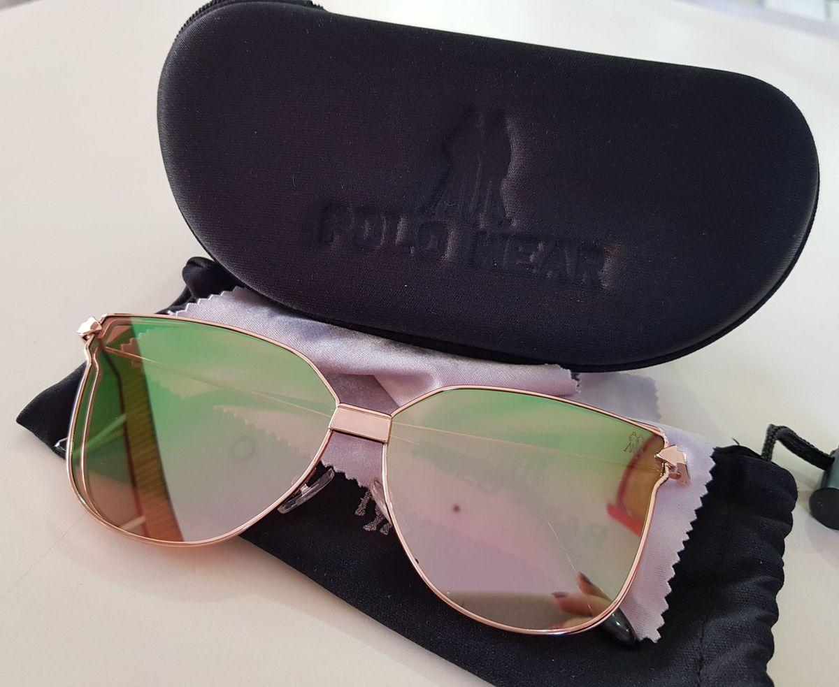 óculos de sol polo wear - óculos polo-wear.  Czm6ly9wag90b3muzw5qb2vplmnvbs5ici9wcm9kdwn0cy84otu5ndg1l2zlzdkwyjllymq5nwuwogm2nzmymdqxywi5yzrmytmzlmpwzw  ... 42645e591f