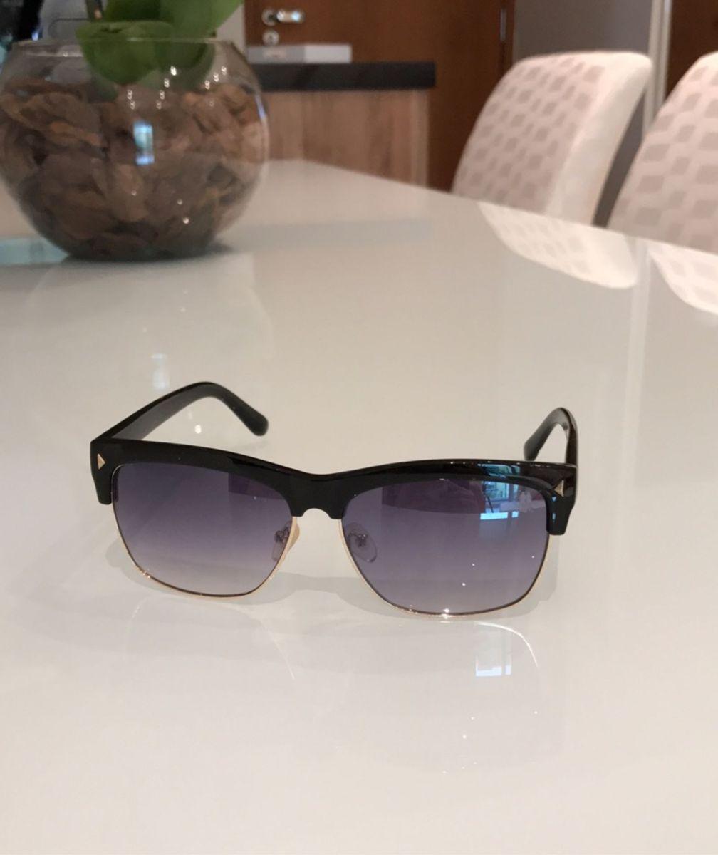 óculos de sol polo wear - óculos polo wear.  Czm6ly9wag90b3muzw5qb2vplmnvbs5ici9wcm9kdwn0cy8xmte5mtmvotlhzwjhzjflogi3njrlyjayzgrjzwrimjc4yze3mzyuanbn  ... ada4579c43