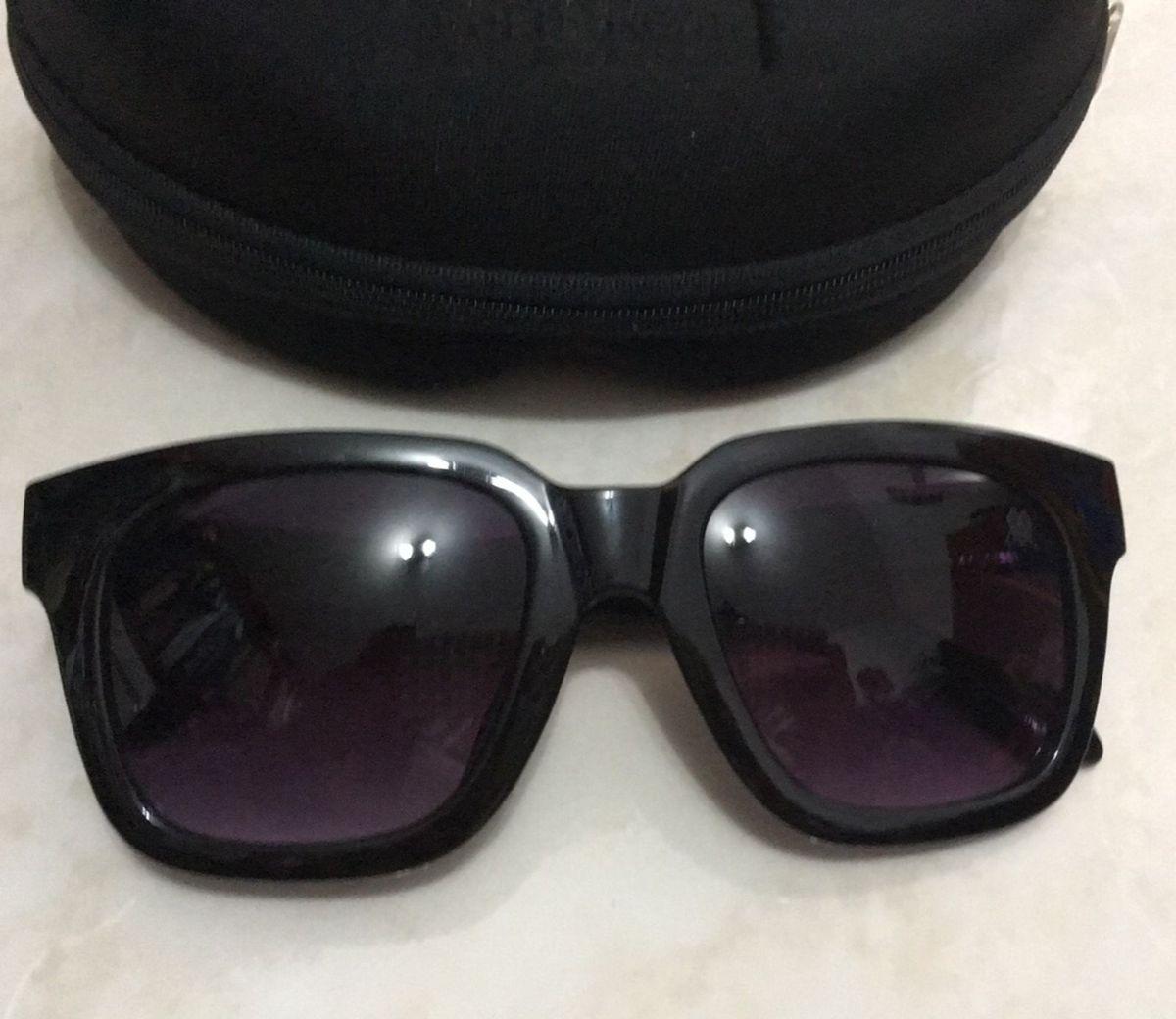 óculos de sol polo - óculos polo-wear.  Czm6ly9wag90b3muzw5qb2vplmnvbs5ici9wcm9kdwn0cy80odu1mzgvmtzkowzhmme1ntewnju5zwuxzda0zdc5njblmgnjndeuanbn  ... 3d5199c9f5