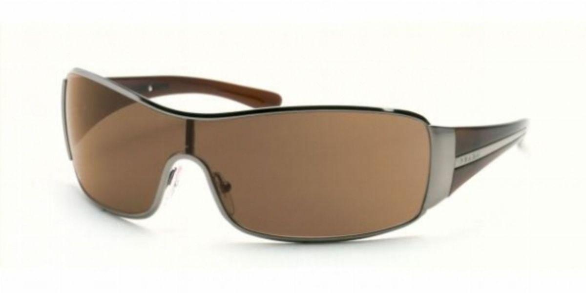 óculos prada.  Czm6ly9wag90b3muzw5qb2vplmnvbs5ici9wcm9kdwn0cy81nzk5otc4lzc3zdjkowq5yzawzgzmmzezzta1zdfkotk1owqwzgm5lmpwzw  ... 3b0cf6a4ce