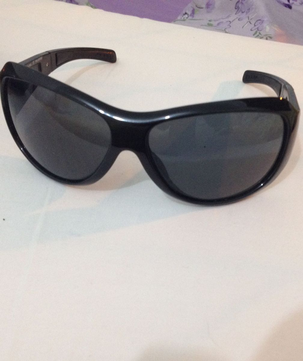 oculos de sol prada original - óculos prada.  Czm6ly9wag90b3muzw5qb2vplmnvbs5ici9wcm9kdwn0cy8xmtqwmjiyl2rjotm5odq2ztfimta3mgmwnjq1ntjlntm5owi1mgm3lmpwzw  ... 41715b61bb
