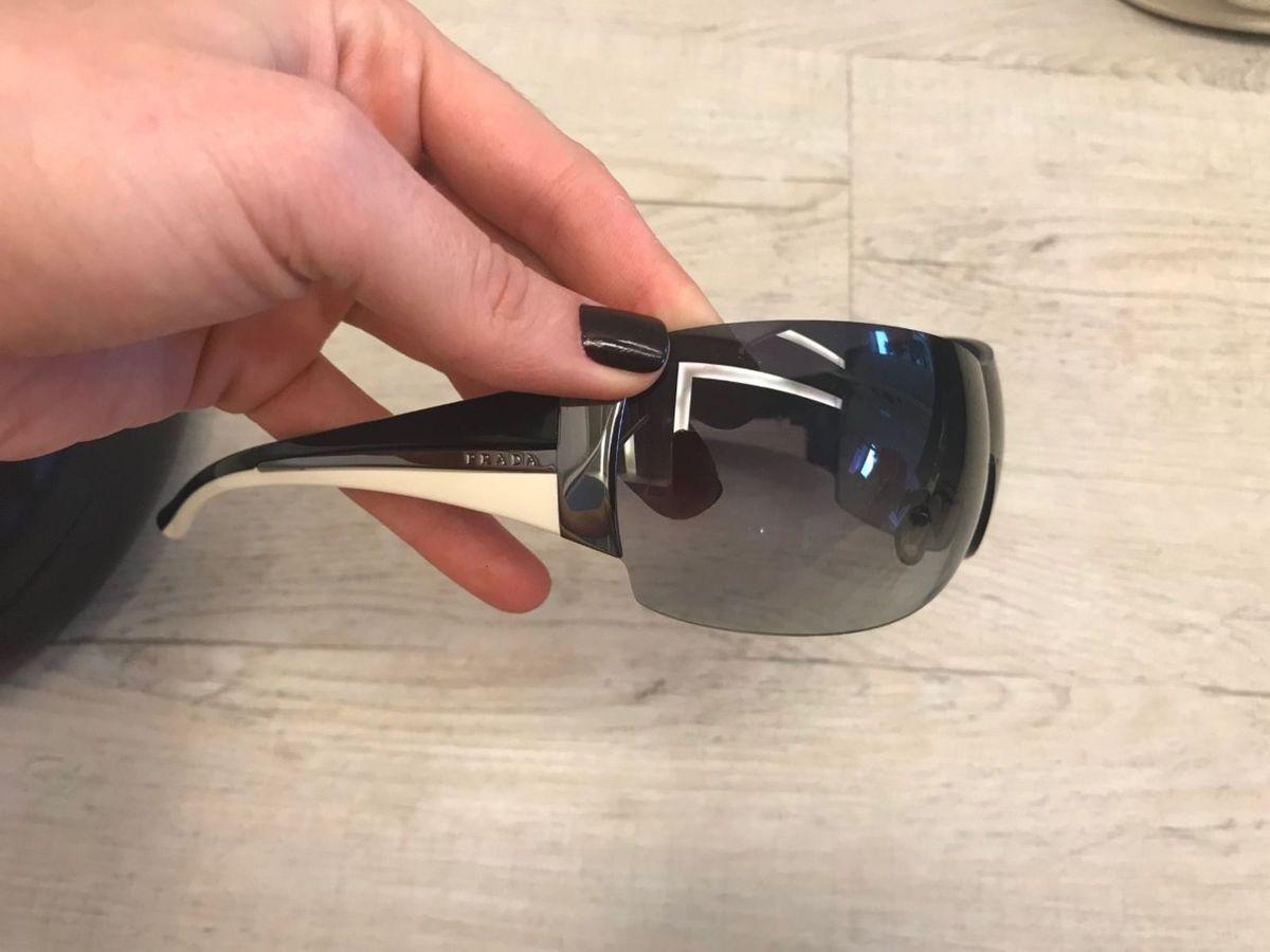 0cd9c005a oculos de sol prada - óculos prada.  Czm6ly9wag90b3muzw5qb2vplmnvbs5ici9wcm9kdwn0cy80otg3mjayl2m3nzewmmjjzgqxmdiwmzkwnjy0mmvlzwe4mjgxmtq1lmpwzw