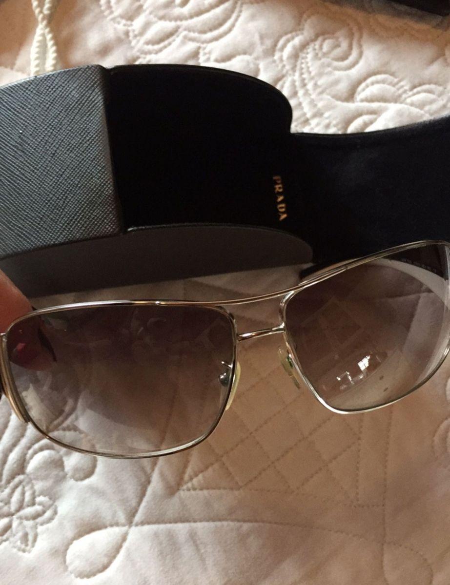 f41ca830c oculos de sol prada - óculos prada.  Czm6ly9wag90b3muzw5qb2vplmnvbs5ici9wcm9kdwn0cy8xmdq2ndc4l2e1yty2zdcyzjnhyjrindnizddknmy5ymyymjk1mzzklmpwzw  ...