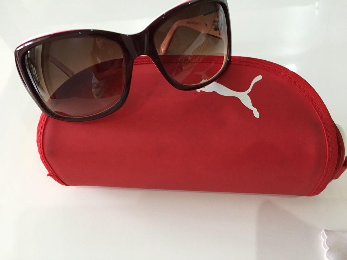 9930579e16c23 óculos de sol puma original - óculos puma.  Czm6ly9wag90b3muzw5qb2vplmnvbs5ici9wcm9kdwn0cy83ndm5njgwl2qwmmyzmte5njuwmtyyztazmjmxmdu5ntjkmzy4ogixlmpwzw  ...