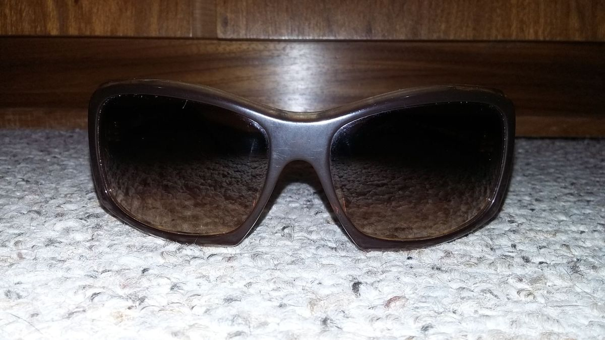 a642d3567d3c5 óculos de sol puma - óculos puma.  Czm6ly9wag90b3muzw5qb2vplmnvbs5ici9wcm9kdwn0cy8xmdm4mzg3lzc0mwi0mgexm2y5zjrjzwq3ngi2zmjmntqymmiynzazlmpwzw  ...