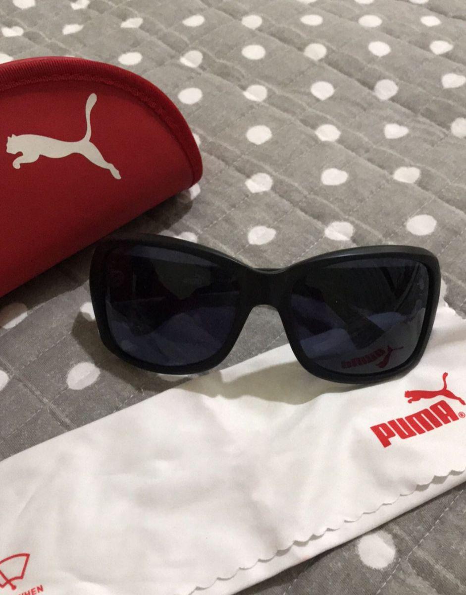 16382c28c9720 óculos de sol puma - óculos puma.  Czm6ly9wag90b3muzw5qb2vplmnvbs5ici9wcm9kdwn0cy8xnzc2njkvzjm2mtnkogrlm2i3ywy2ytdjntrkzwfhztfkmdfiytuuanbn  ...