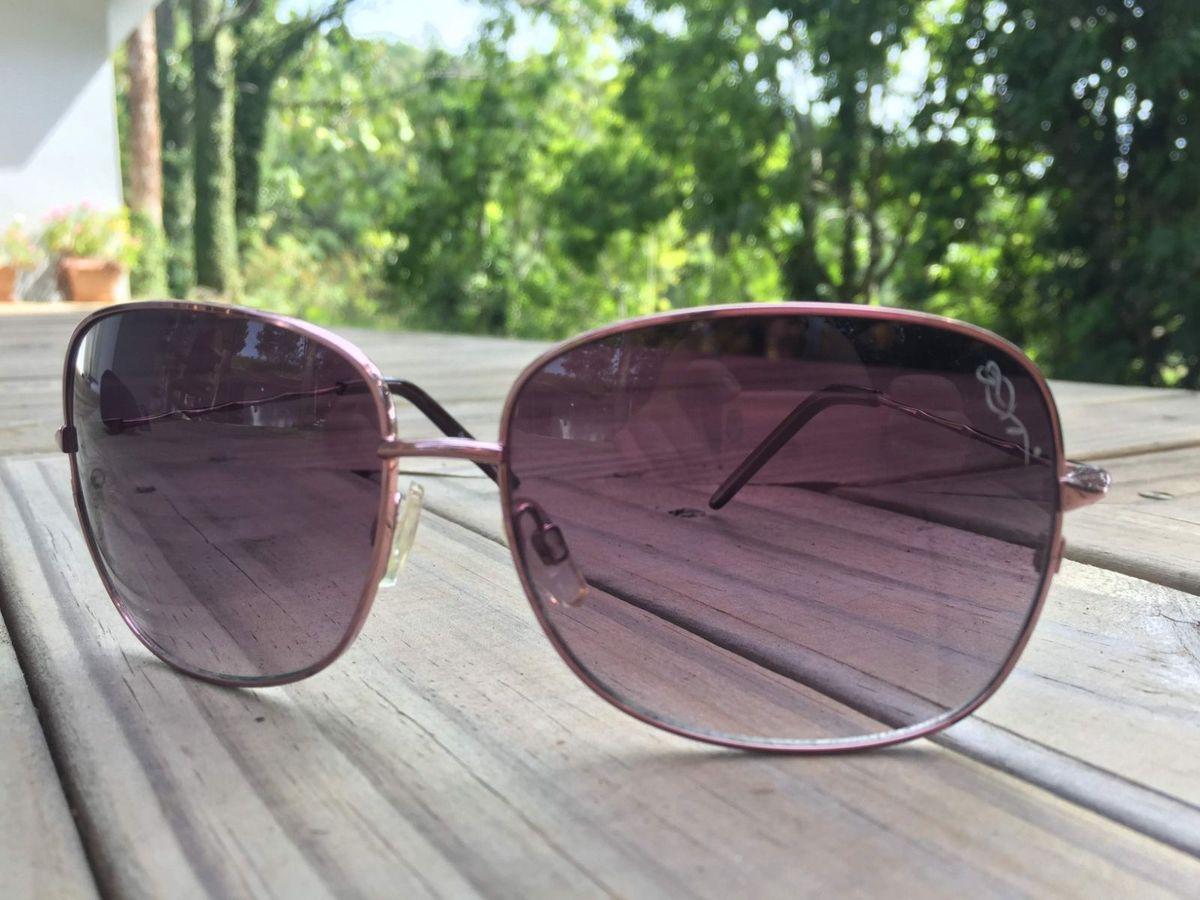 b22a425ec óculos de sol quadrado rosinha - óculos baly hay.  Czm6ly9wag90b3muzw5qb2vplmnvbs5ici9wcm9kdwn0cy85ndaxnc8zotc1ngeyyzvkzdflytrknjk0mda3nmyymdmyyty2oc5qcgc