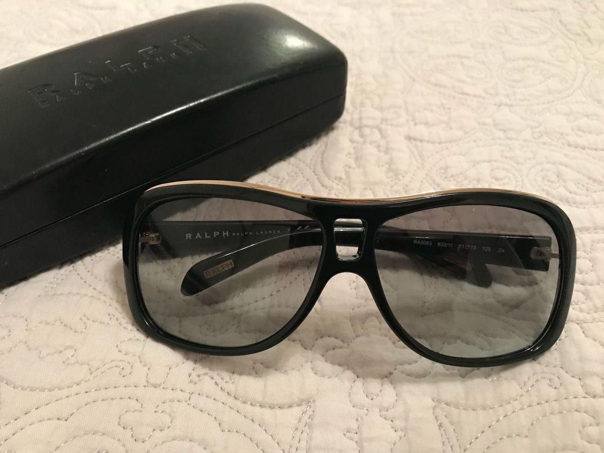 fa29728a75554 óculos de sol ralph lauren - óculos ralph lauren.  Czm6ly9wag90b3muzw5qb2vplmnvbs5ici9wcm9kdwn0cy84mtgynju1l2ewntu0odi2nzg1ytq3yzk0odfly2e4mzrkntyxnznilmpwzw  ...