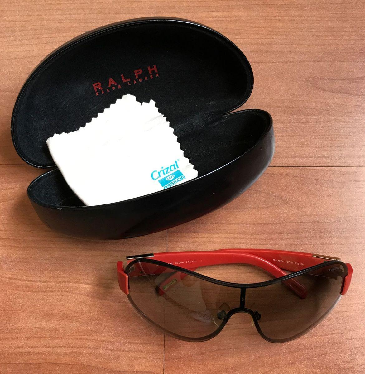 56d2e54ee0b8a óculos de sol ralph lauren - óculos ralph lauren.  Czm6ly9wag90b3muzw5qb2vplmnvbs5ici9wcm9kdwn0cy8ymzq3ndcvnte3nddjowrkytlmmwi1mwfiymyzmzywnzuwzgzjowiuanbn  ...