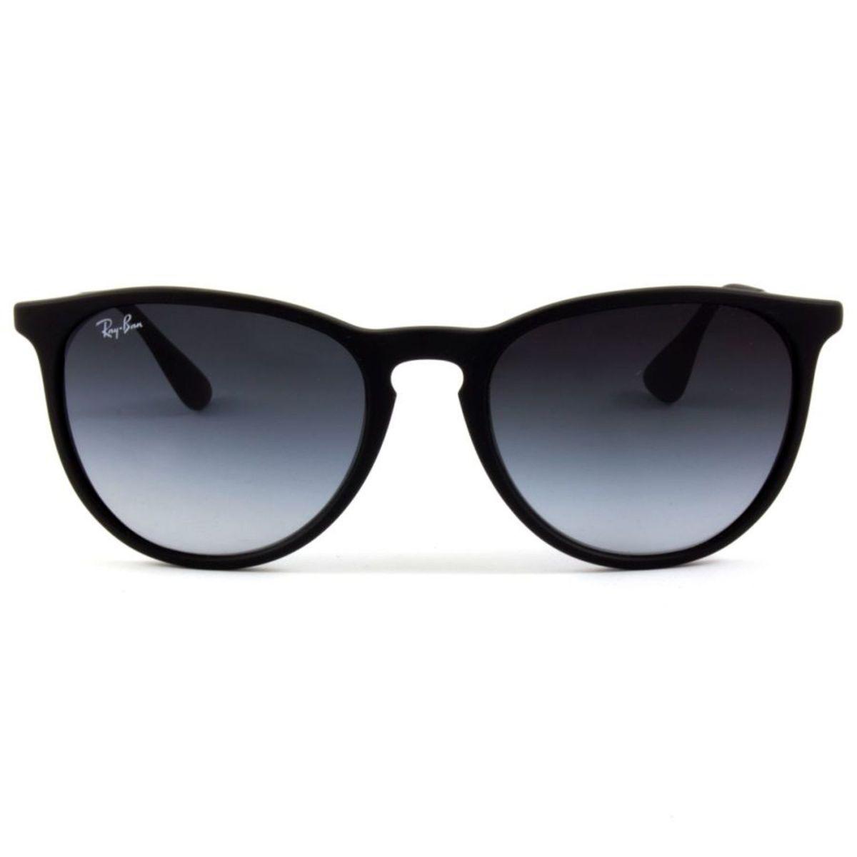 bcebe48c4 Óculos de Sol Ray Ban Erika Rb4171 Lentes Degradê Polarizado | Óculos  Feminino Ray Ban Nunca Usado 22826988 | enjoei