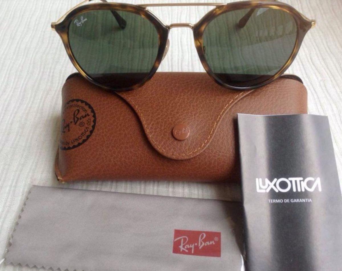 ed529a6c1006d Óculos de Sol Ray Ban
