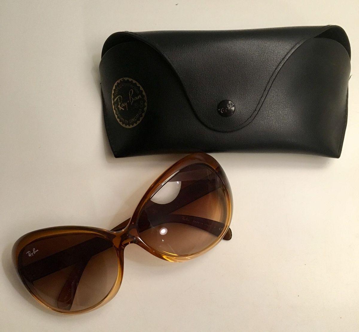 526232595db6a óculos de sol ray ban rb 4127 - óculos ray-ban.  Czm6ly9wag90b3muzw5qb2vplmnvbs5ici9wcm9kdwn0cy82mzyxnjmyl2qym2u1mmewy2q0ywu2mzfmmmi3m2nlywqyntq1mdmwlmpwzw  ...