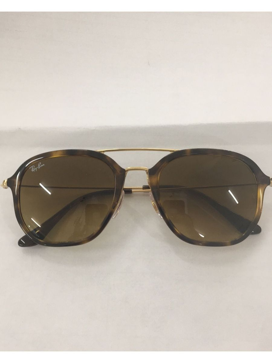 óculos de sol ray ban rb 4273 - óculos ray-ban.  Czm6ly9wag90b3muzw5qb2vplmnvbs5ici9wcm9kdwn0cy84mza4odm3lzuznjjlzwuxmwrkmgnmzjcxyzu0otu5zmy3nmuyyme2lmpwzw  ... 1eeb099355