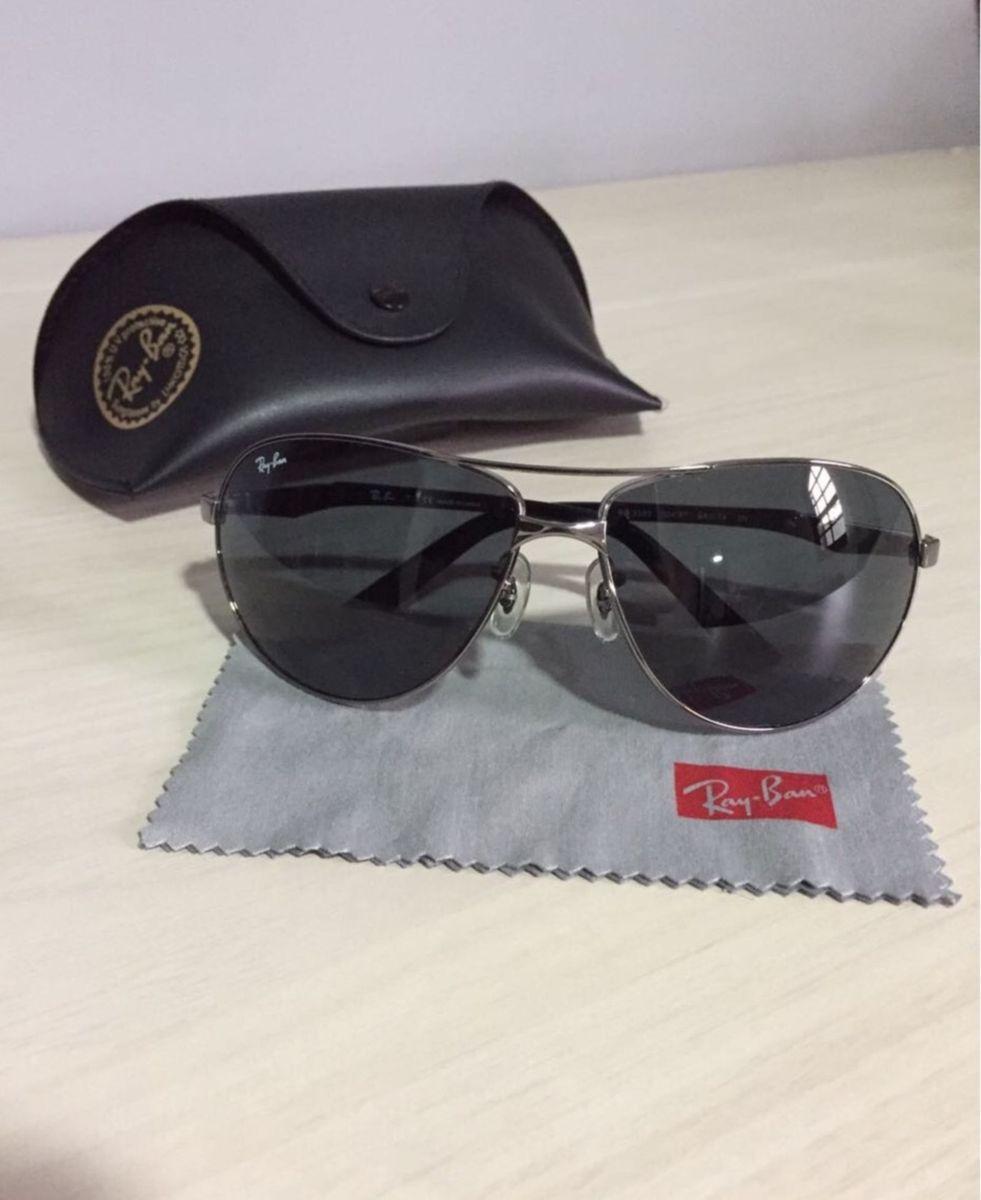 77e04d09e óculos de sol ray ban - óculos ray-ban.  Czm6ly9wag90b3muzw5qb2vplmnvbs5ici9wcm9kdwn0cy83mjcznjc5l2vknzzlngiymze1mwmwymnkywqyzjy4y2vlowvhmzlmlmpwzw