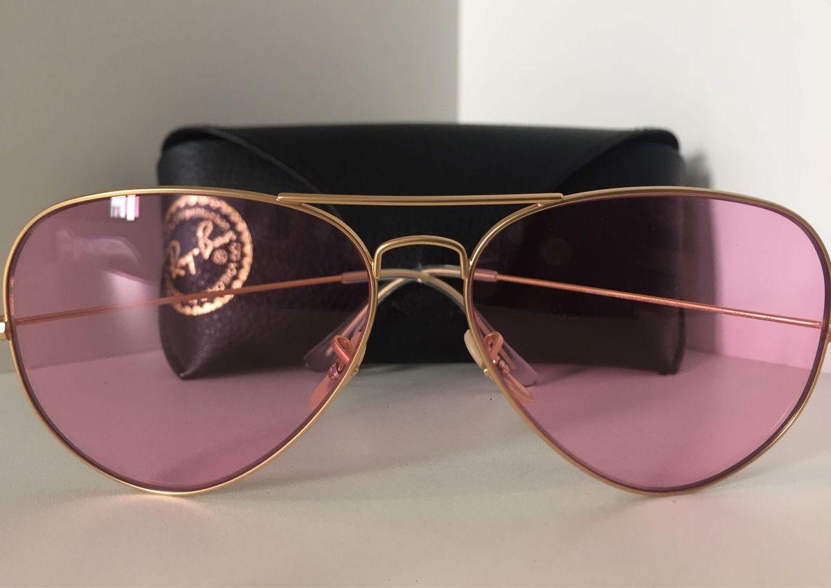 96e619af87 oculos de sol rayban lente rosa - óculos ray-ban.  Czm6ly9wag90b3muzw5qb2vplmnvbs5ici9wcm9kdwn0cy80nje3nzavmjm0owu1mgyxymzhzda0zmrjmmewmtzkyjkxngywzgeuanbn