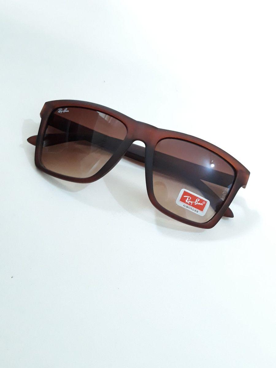 oculos de sol rayban marrom - óculos ray-ban.  Czm6ly9wag90b3muzw5qb2vplmnvbs5ici9wcm9kdwn0cy84oduyndm1lzmyogjinzdhmgqwmwuynzlly2e2m2m4mdy5mjvkzguylmpwzw  ... 5491e23bcd
