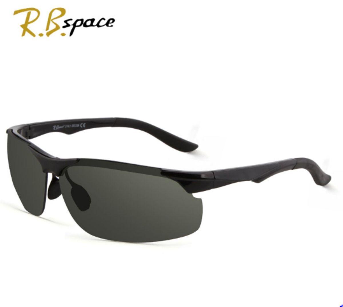 1b07c7b003731 óculos de sol 100% uv 400 - óculos rb-space.  Czm6ly9wag90b3muzw5qb2vplmnvbs5ici9wcm9kdwn0cy82njk5oda1l2fmzddkmgjhmdc4mmu4mza3zwnkndyznwizymyxyjbklmpwzw  ...