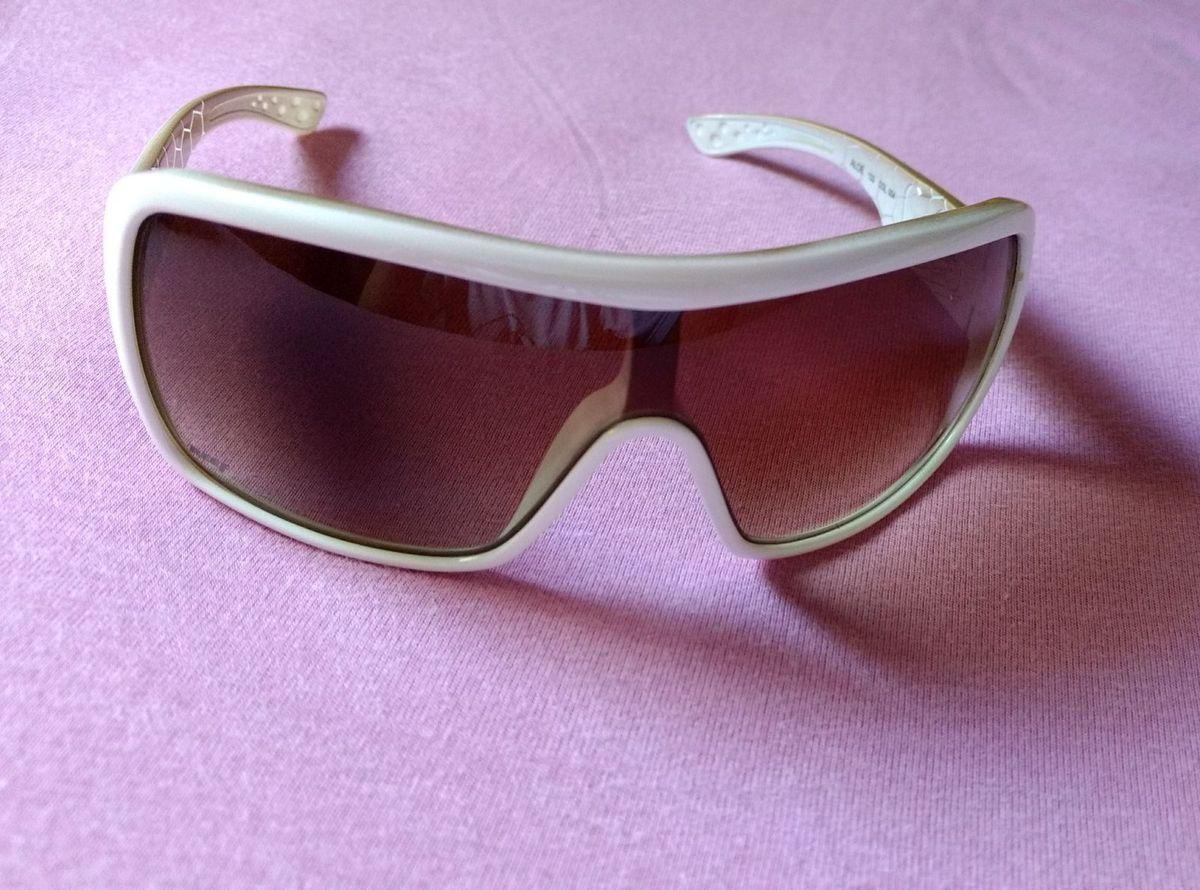 74bedfb53a310 óculos de sol reef - óculos reef.  Czm6ly9wag90b3muzw5qb2vplmnvbs5ici9wcm9kdwn0cy8xota4nduvntexzwuzntu5m2y5mzvjytc1mjg3njfkogi1njrlyjguanbn  ...