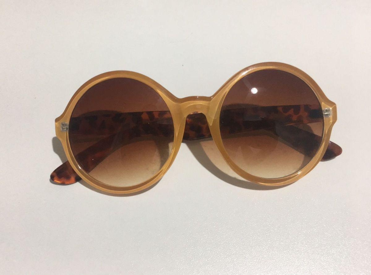 4cd3a33087dbf óculos de sol renner - óculos renner.  Czm6ly9wag90b3muzw5qb2vplmnvbs5ici9wcm9kdwn0cy84nzm5otuvzdvmmzg2yjmwy2rhyjk5mzu4ntg0odzhmge3zdywodguanbn  ...