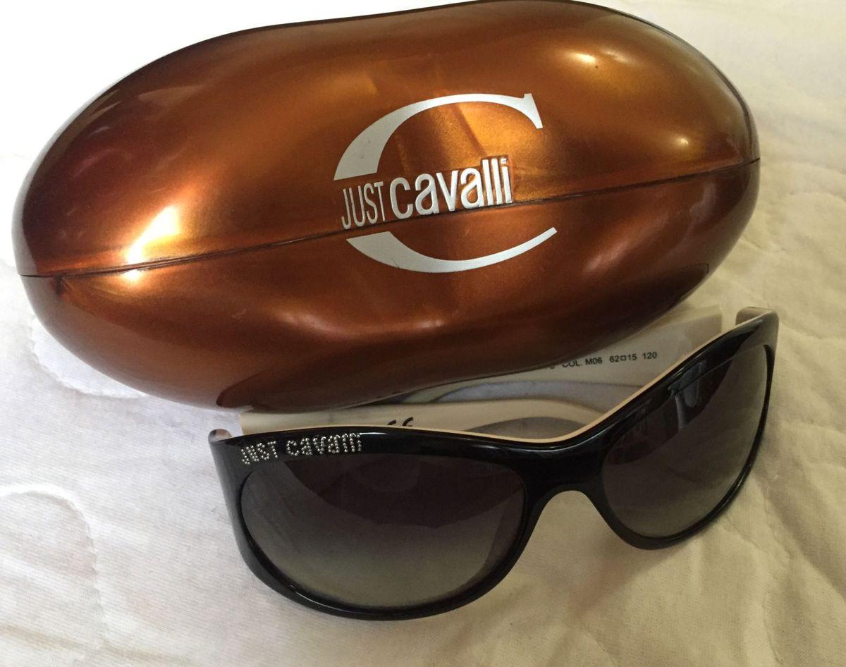 Óculos de Sol Roberto Cavalli   Óculos Feminino Roberto Cavalli ... d9d82c4577