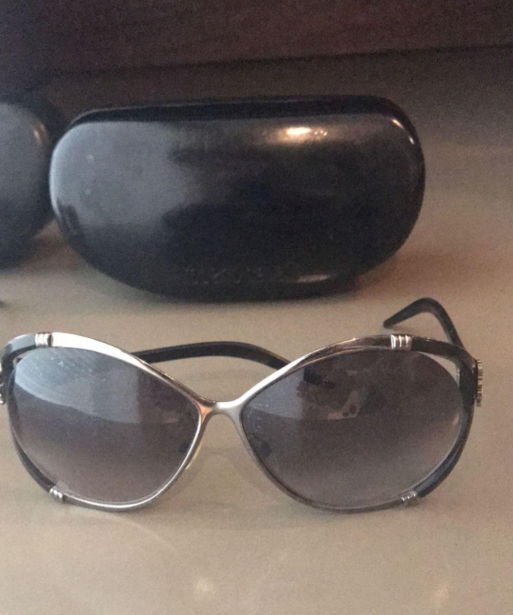 13001c90199a4 Óculos de Sol Roberto Cavalli   Óculos Feminino Roberto Cavalli ...