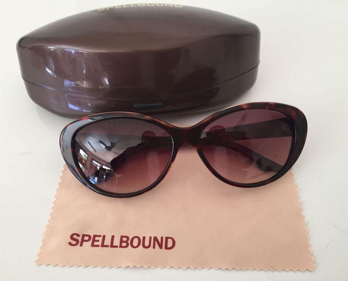 óculos de sol spellbound - óculos spellbound.  Czm6ly9wag90b3muzw5qb2vplmnvbs5ici9wcm9kdwn0cy81otexmda5l2i1mzhhymyxzdy3nzkzndzimzczmtm2nzewywzhztqwlmpwzw  ... 8f7897cbd6