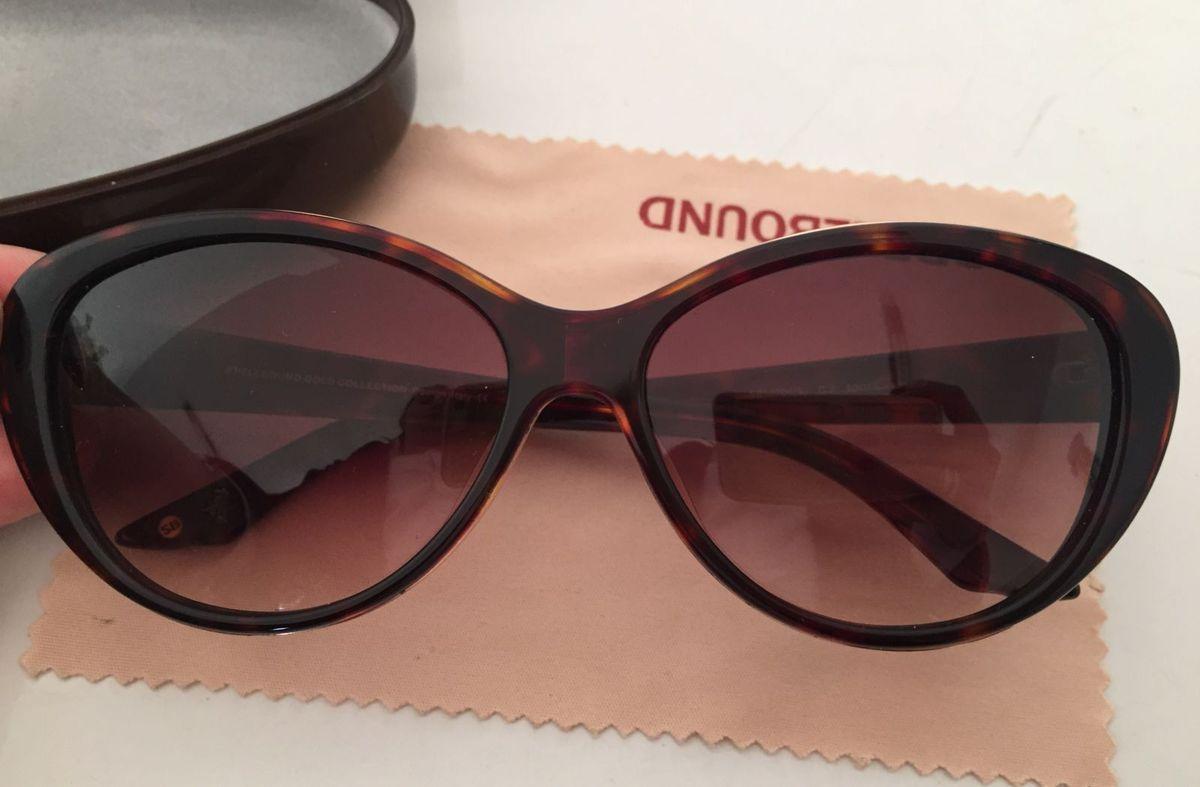 Óculos de Sol Spellbound   Óculos Feminino Spellbound Usado 23081107    enjoei 494a5922af