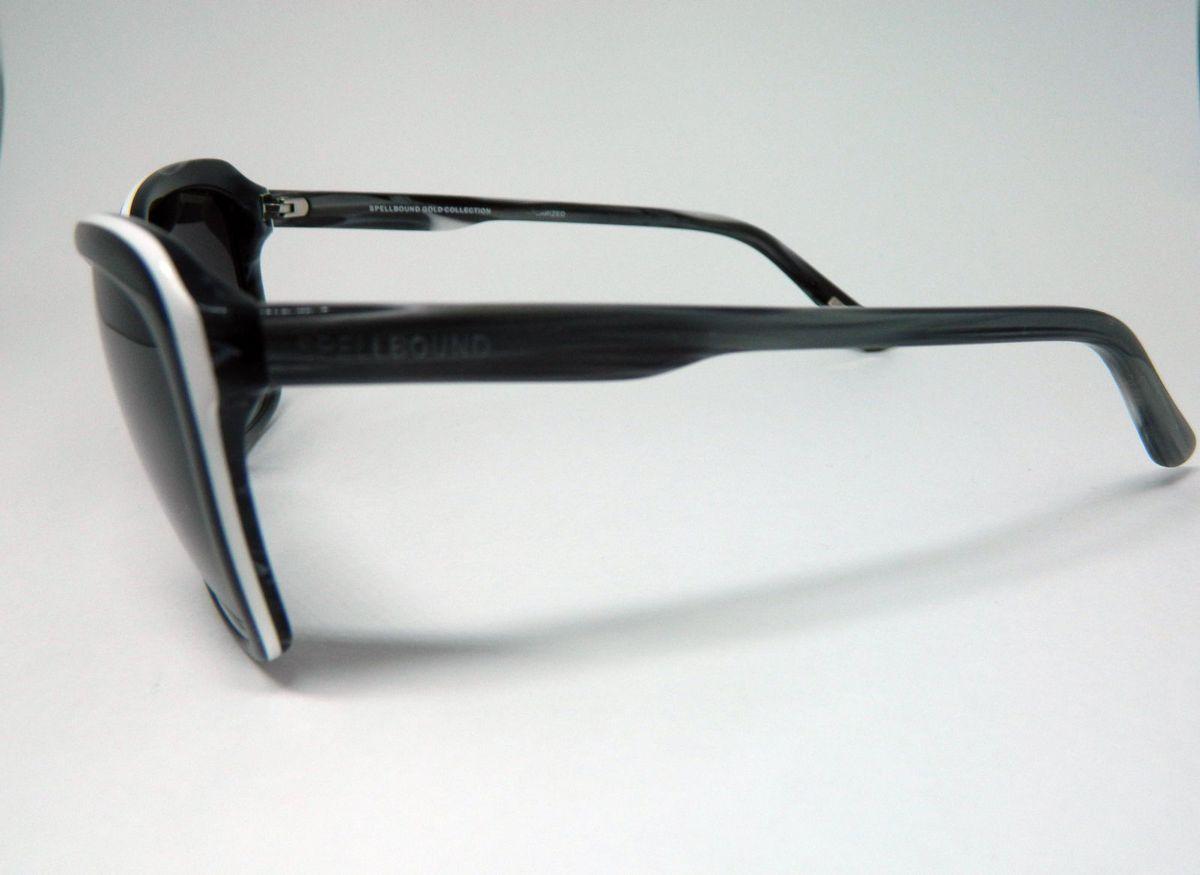 Óculos de Sol Spellbound   Óculos Feminino Spellbound Nunca Usado 23716898    enjoei 96d30360b6