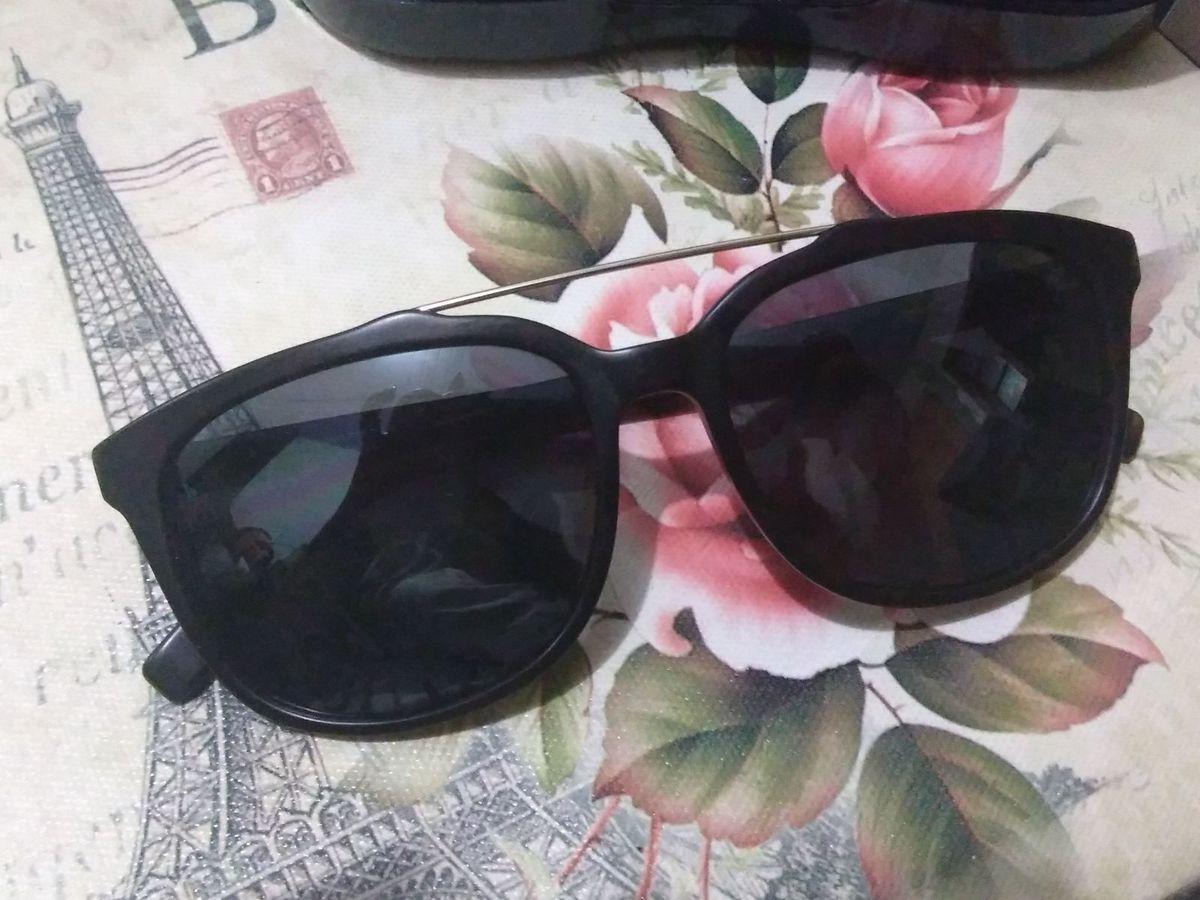óculos de sol - spellbound - óculos spellbound.  Czm6ly9wag90b3muzw5qb2vplmnvbs5ici9wcm9kdwn0cy8ymda4ns85mjbkogiyzta5mmm0ymi0mdu1mgnknjfhntu4zwnmmy5qcgc  ... 3a1b8d7844