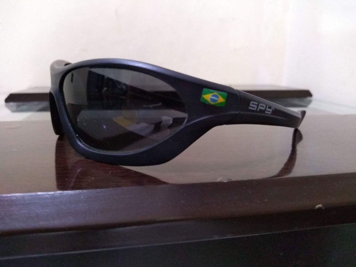 76c51486b óculos de sol spy original - óculos spy.  Czm6ly9wag90b3muzw5qb2vplmnvbs5ici9wcm9kdwn0cy81odqznjq5l2u2yjvmymi4ytq0ytbkmtcxyzjhmwexotlkntm2odc4lmpwzw