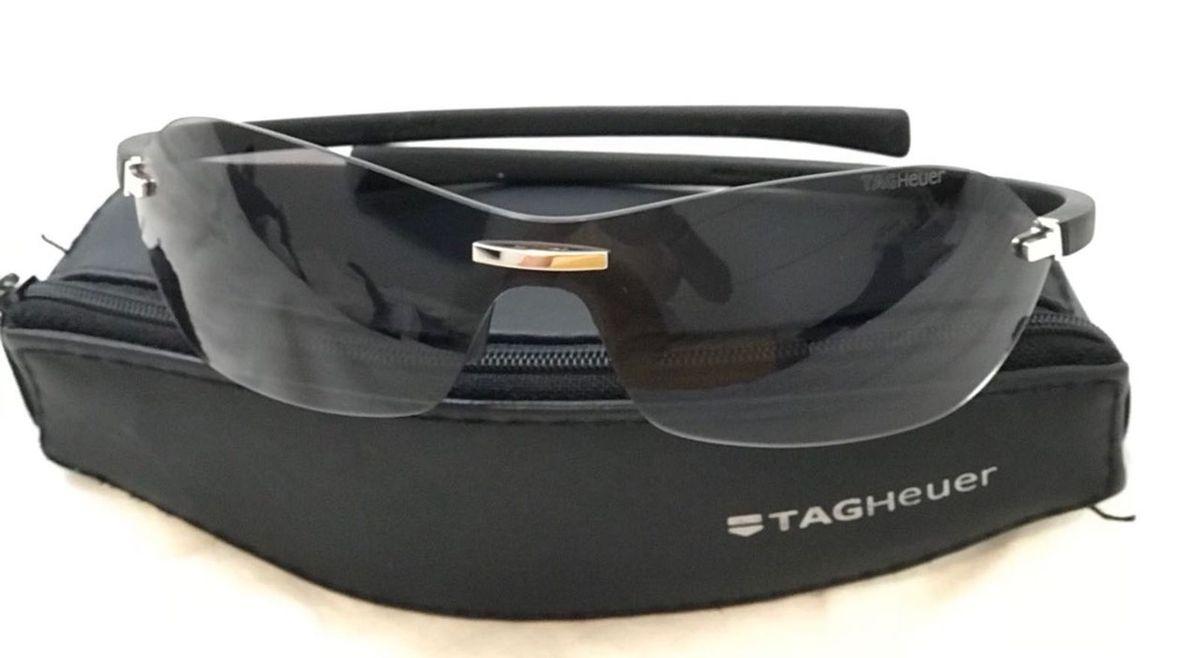 854e7d8b5 óculos de sol tag heuer - óculos tag heuer.  Czm6ly9wag90b3muzw5qb2vplmnvbs5ici9wcm9kdwn0cy8zmdy3ns8zzwu0ntczmgjhytrlzjrmoti5yjczzjg0nmm4ztnjoc5qcgc
