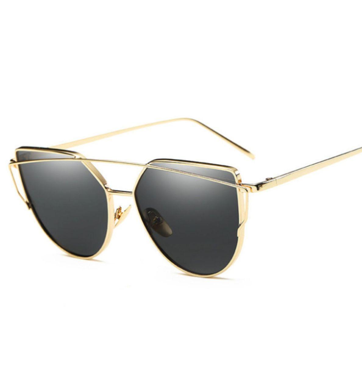 9fedbb4e28b37 óculos de sol tendência - óculos importado china.  Czm6ly9wag90b3muzw5qb2vplmnvbs5ici9wcm9kdwn0cy8ynju3oduvywy1zdvlzwy1yjcwzmuxywm0ztyymweyztcwmwy5zjguanbn  .
