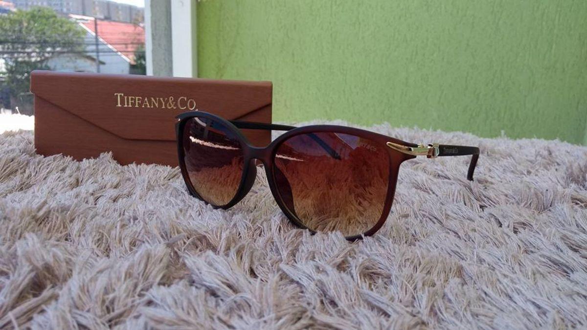 28eefc6e8443e óculos de sol tiffany - óculos tiffany   co.  Czm6ly9wag90b3muzw5qb2vplmnvbs5ici9wcm9kdwn0cy80njy4mdc0lzi0zgfjotq1nty1nzcxmzllzdllnji1nze3ywyyymq0lmpwzw  ...