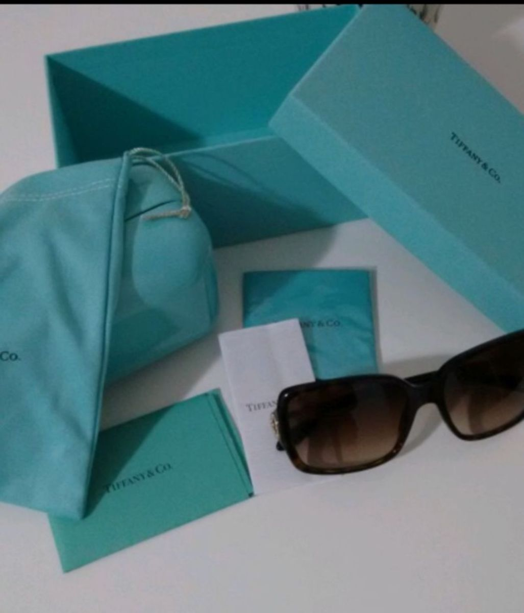 818e7f0c30fec óculos de sol tiffany - óculos tiffany.  Czm6ly9wag90b3muzw5qb2vplmnvbs5ici9wcm9kdwn0cy80nzc4ote5lzfhzgmzodkyntzkmtiwnzzhn2zhmdg1nje5ytm4mgu4lmpwzw  ...