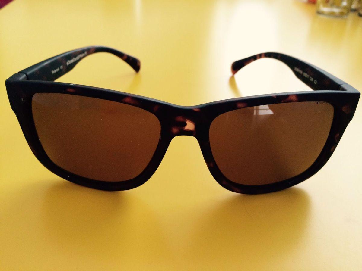 f9efb87ecf63b óculos de sol tng edição limitada - óculos tng.  Czm6ly9wag90b3muzw5qb2vplmnvbs5ici9wcm9kdwn0cy8zmdy4ns8xmzrjmta4ndljzjfhmge1ndhim2zjmwezm2q0ody1yy5qcgc  ...