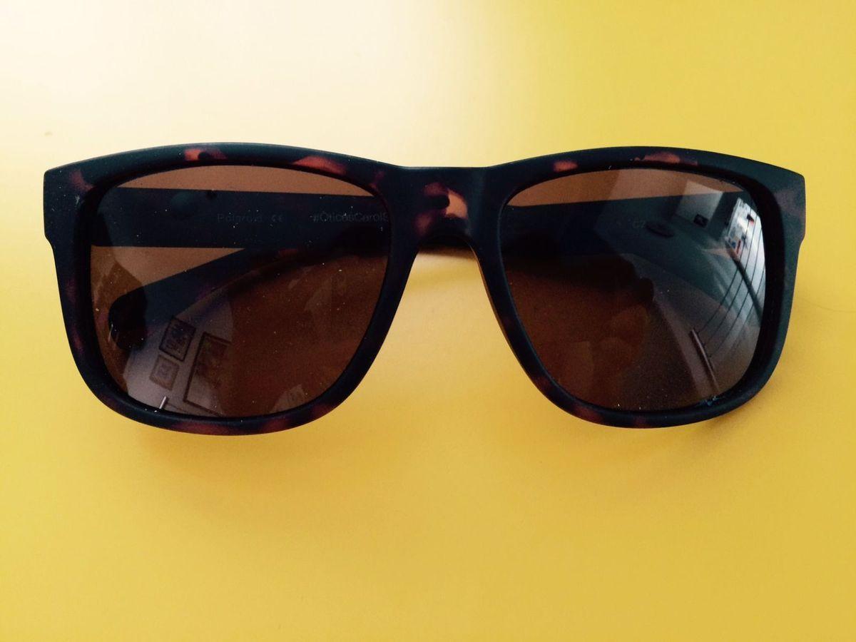 c016a2327bd51 Óculos de Sol Tng Edição Limitada