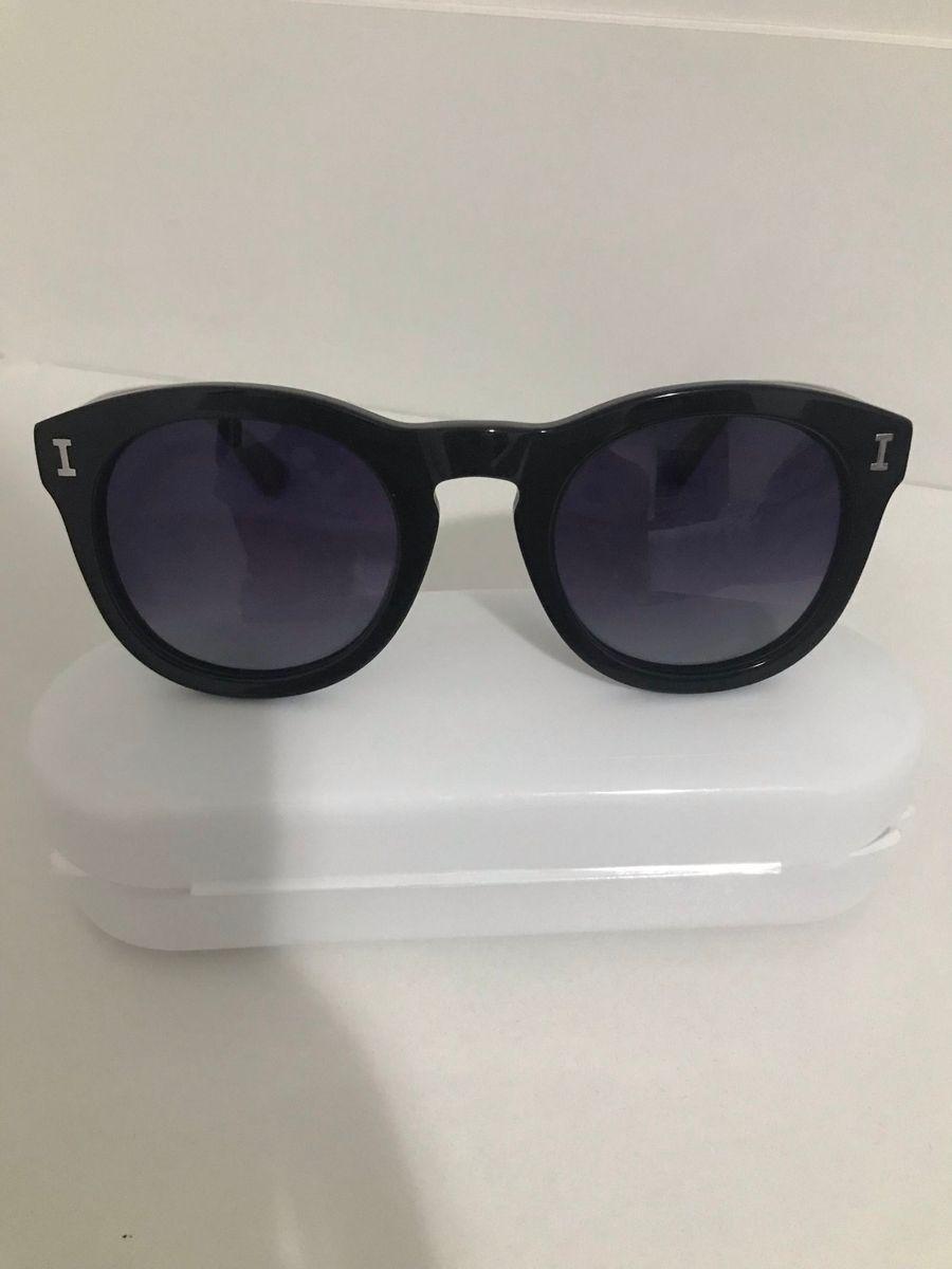 1e90184e6010f óculos de sol tng - óculos tng.  Czm6ly9wag90b3muzw5qb2vplmnvbs5ici9wcm9kdwn0cy82nzizotawl2e2zmjizjg3zwmxzmzhotcxogvmzdqxymy0m2m2mjkwlmpwzw  ...