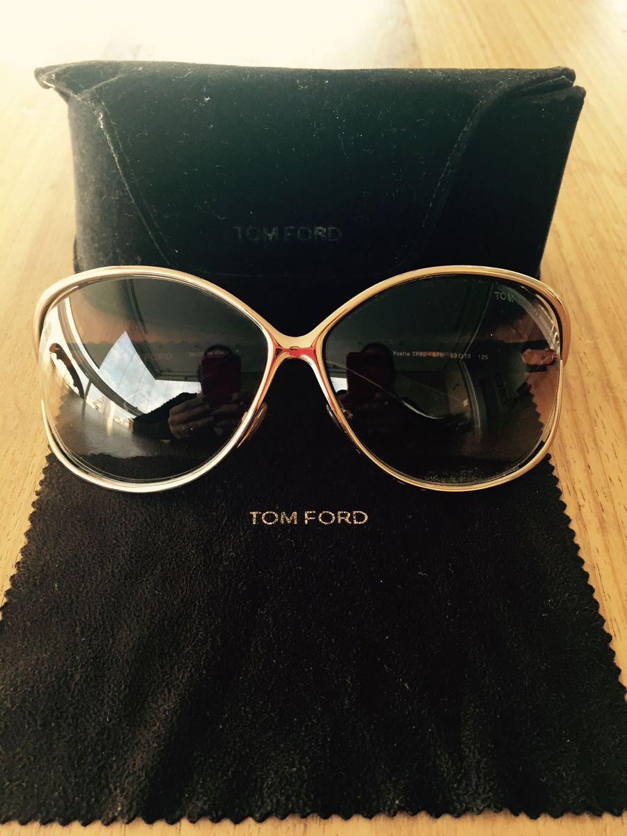 óculos de sol tom ford yvette - óculos tom ford.  Czm6ly9wag90b3muzw5qb2vplmnvbs5ici9wcm9kdwn0cy81ntgwmzc4lzezmtk0nwfmnji2mgq1ngu2yziyzmq1ogy4ymywmge0lmpwzw  ... d8719c98fb