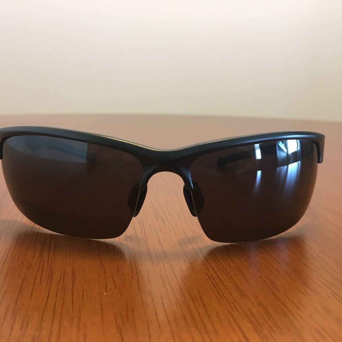 0f5c75d73b3e2 Óculos de Sol Triton Aluminum Pla023 Lente Polarizada